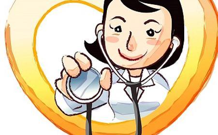 昆明正规白癜风医院介绍女性易得白癜风是为什么?