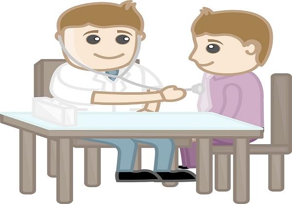昆明治白斑选择哪家医院好?如何在饮食方面进行护理呢?