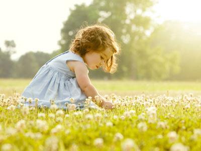 昆明治疗白癜风医院排名:儿童下巴白斑要如何去治疗