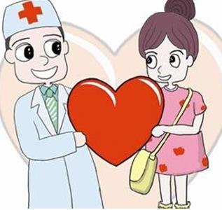 昆明冶疗白斑哪个医院好?女性白癜风发病的因素主要有哪些