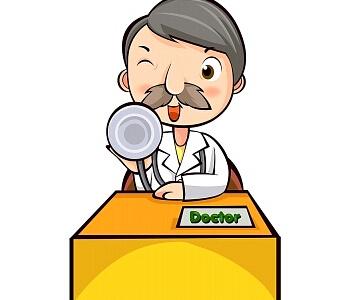 白癜风早期的诊断方法有哪些